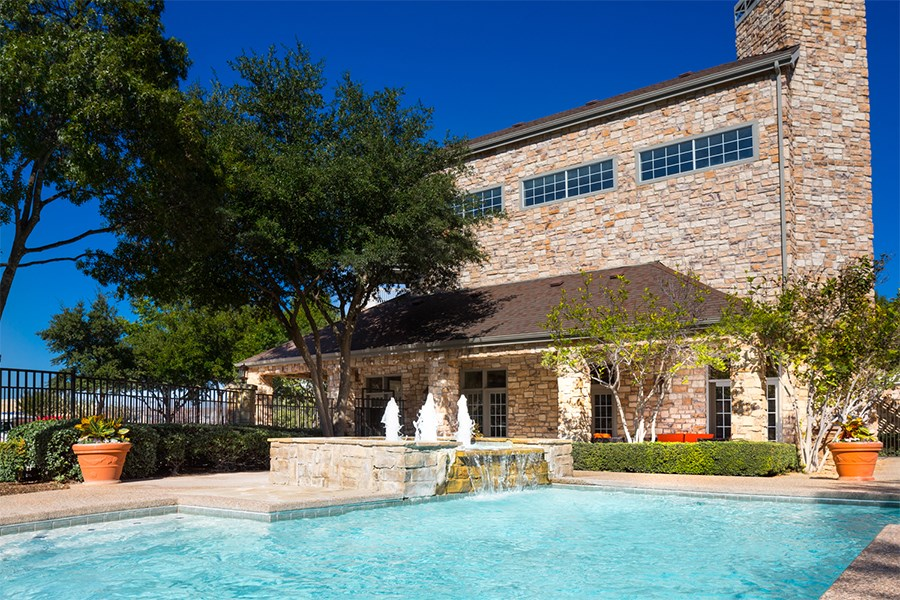 Stonebridge Ranch Apartments Mckinney Tx