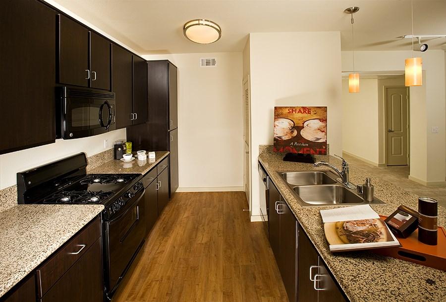 Mira Bella Luxury Apartments
