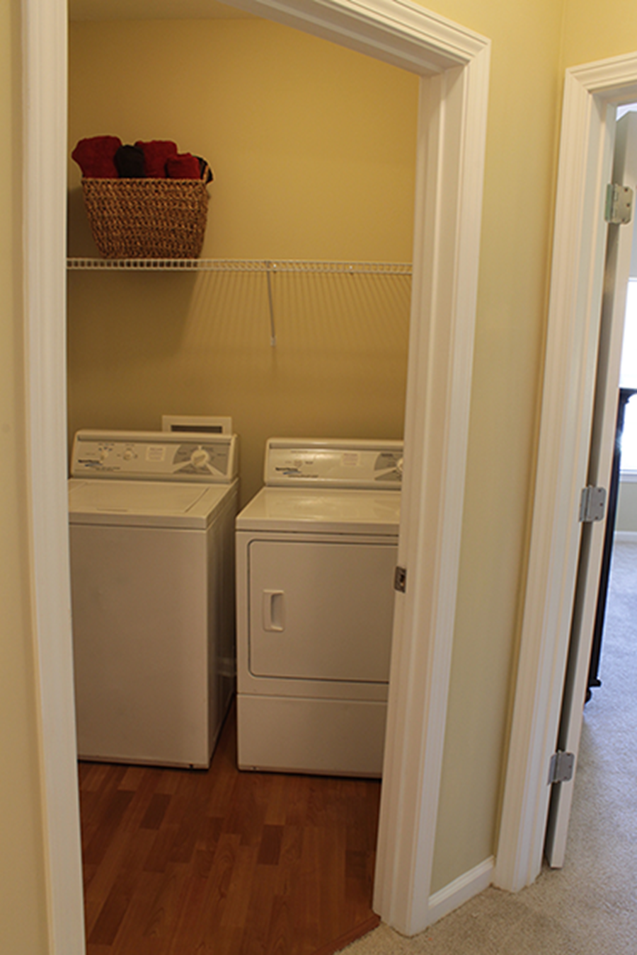 apartment size washer and dryer for rent 28 images