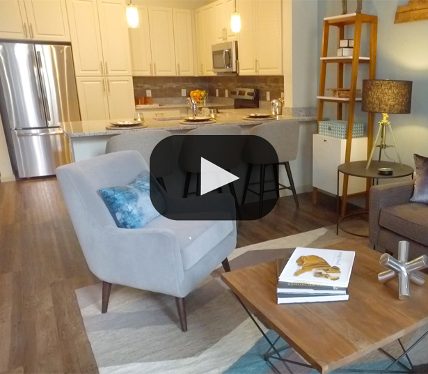 Nashville Tennessee Apartments For Rent: Nashville Apartments For Rent