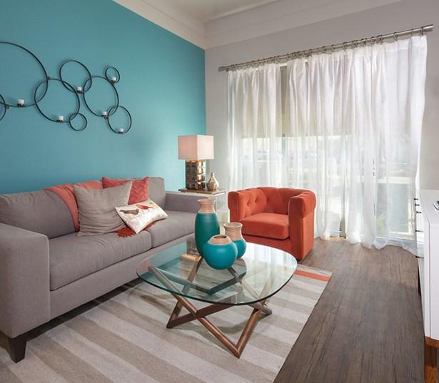 Apartments In Rice Village Area Houston Tx
