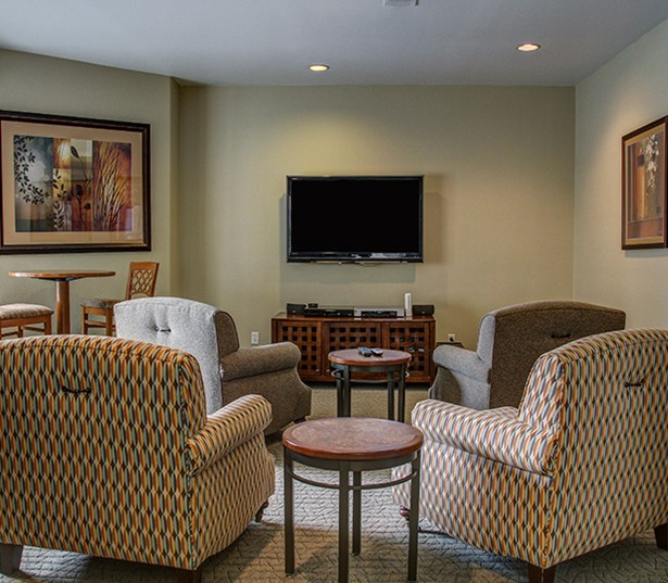 Photo Gallery Carriage Place Apartments Denver