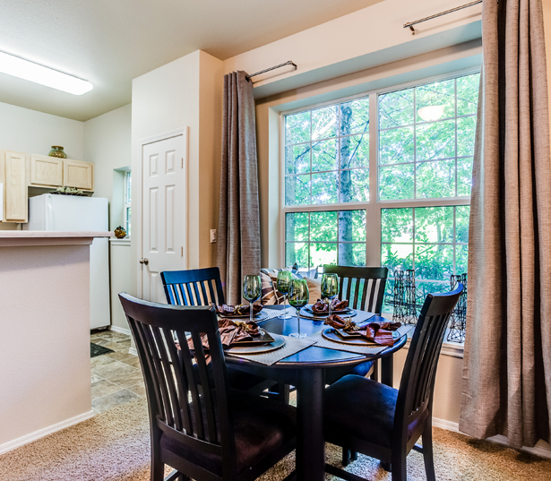 West Linn, OR Townhomes And Apartments For Rent