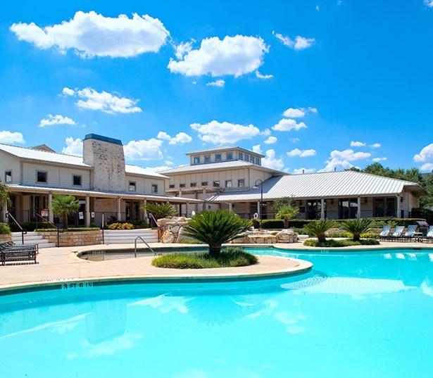Ridgeview Apartments Austin: North Austin Apartments