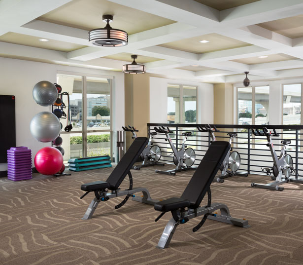 Studio Apartments Houston Tx: Apartments In The Energy Corridor