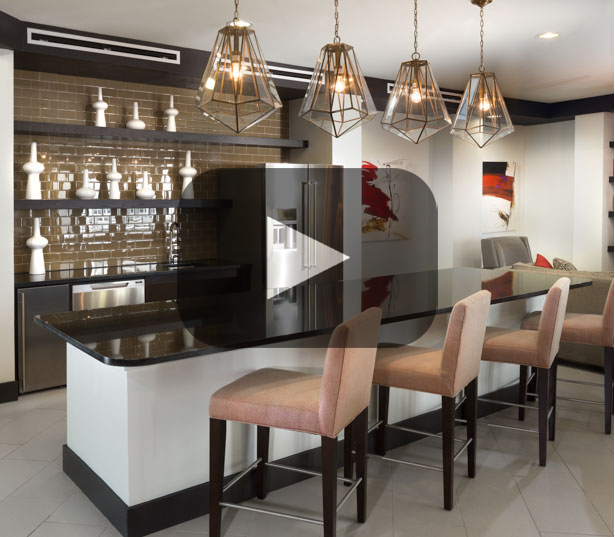 Citycentre Houston Apartments: Apartments In The Energy Corridor