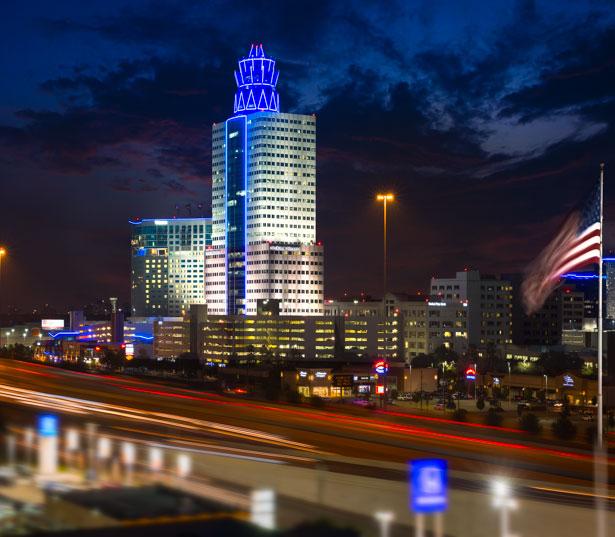 Apartment Locator Houston Texas: Apartments In The Energy Corridor