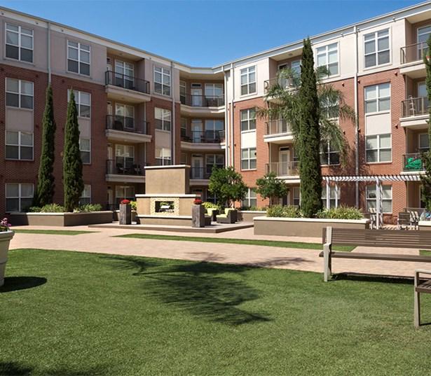 Apartments For Rent Houston Tx Inner Loop