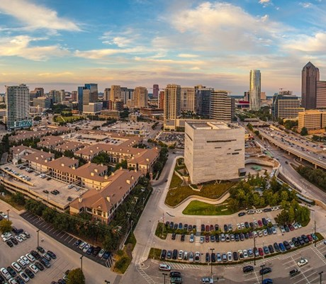Photo Gallery Skyhouse Dallas Apartments Dallas Texas