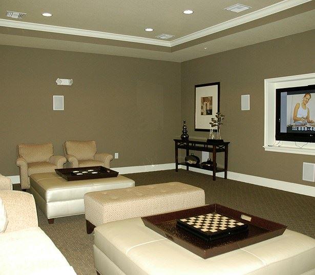 Lake Nona Apartments For Rent - Orlando, FL