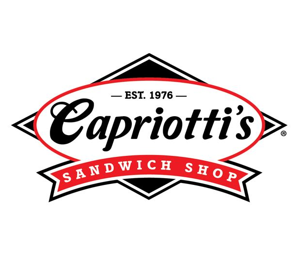 SkyHouse Nashville Capriottis on site Nashville TN - Music Row Downtown