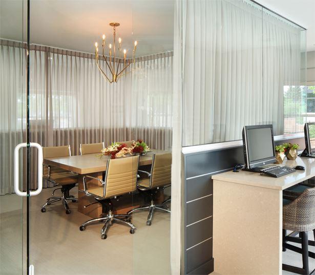 Denver Tech Center Rent A Room
