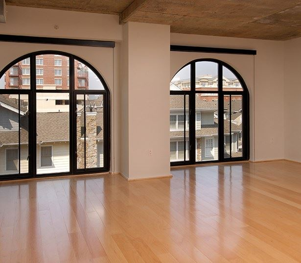 Zoso Flats - Hardwood flooring throughout - Apartments for Rent in Arlington, VA