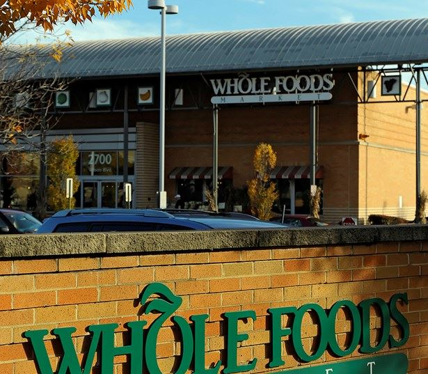 Zoso Flats - Short walk to Whole Foods - North Arlington, VA Apartments for Rent
