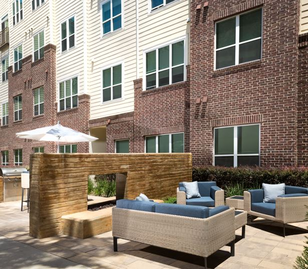 Medical Center Apartments: Apartments Near 77098 In Houston, TX