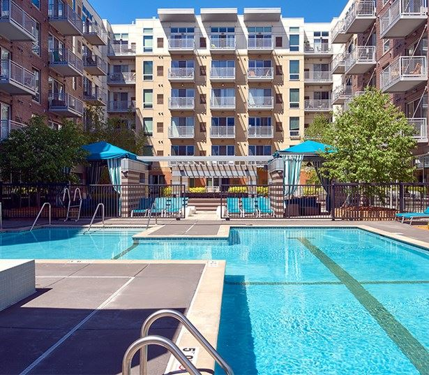 Apartments For Rent In Minneapolis, MN