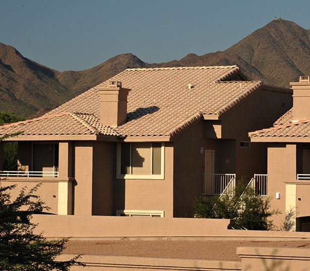 DC Ranch Apartments for rent in North Scottsdale - San Carlos McDowell Mountain Regional Park