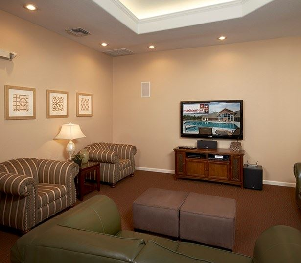 Apartments for rent in thornton co madison park gallery for Rent a center living room groups