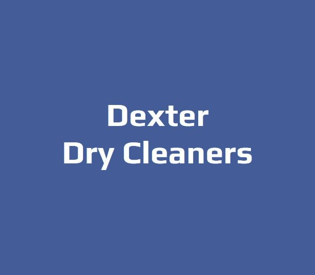 apartments near seattle for rent - Neptune Dexter Dry Cleaners