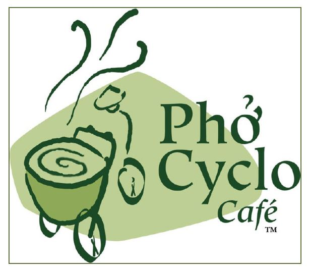 Seattle Center apartments for rent near Zulily - Neptune Pho Cyclo Café