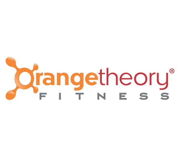 SkyHouse Nashville OrangeTheory Nashville TN - Music Row