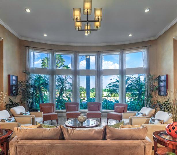 Medical City Apartments In Orlando, FL