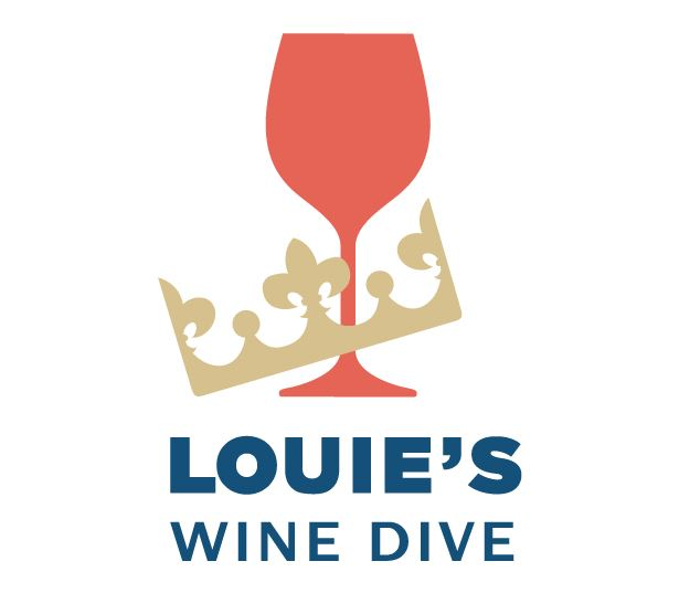 SkyHouse Nashville Louies Wine Dive Nashville TN - Midtown Downtown