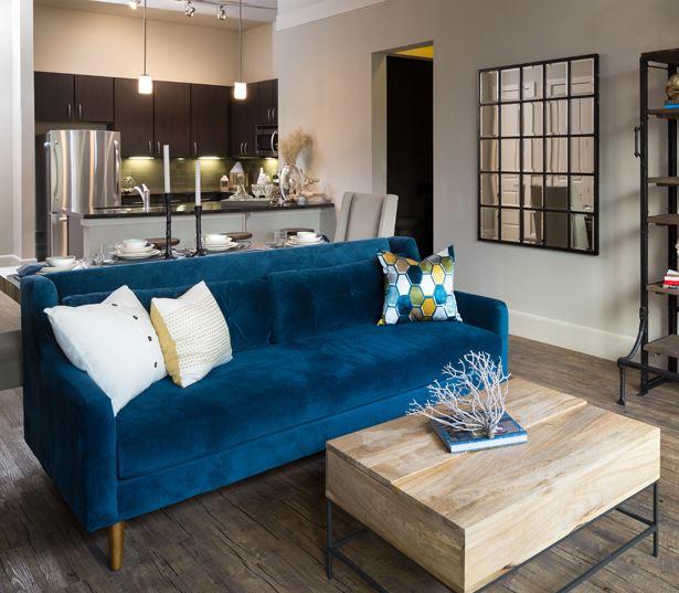 Greenbriar Apartments: Apartments Near 77098 In Houston, TX