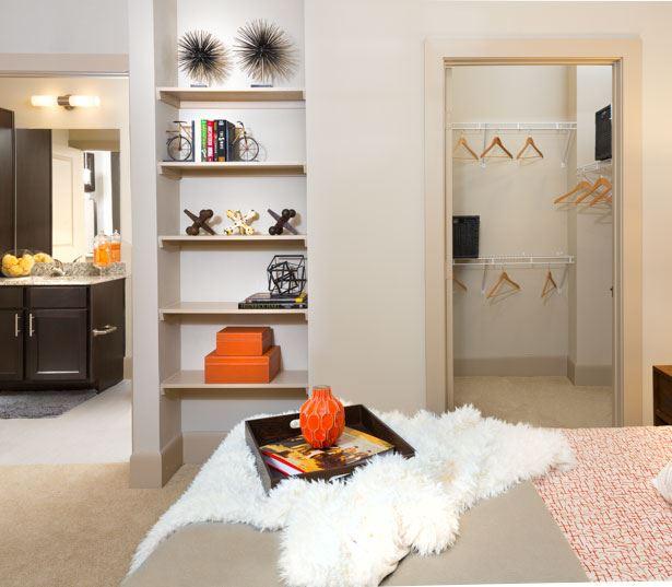 Apartments In Energy Corridor