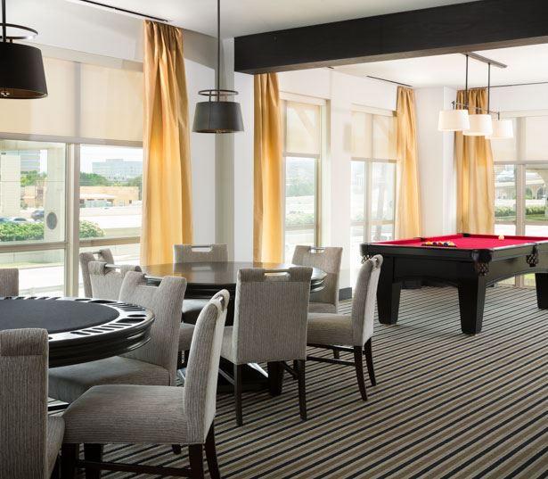 Studio Apartments Houston: Apartments In Energy Corridor