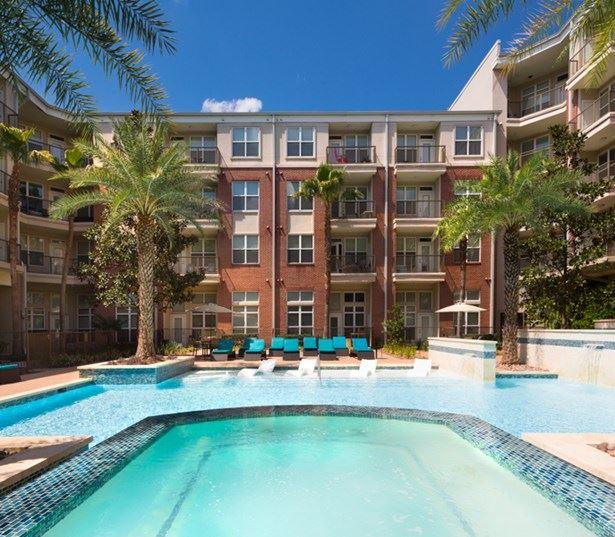 Gallery apartments 77027 metro greenway houston tx - Metropolitan swimming pool karachi ...