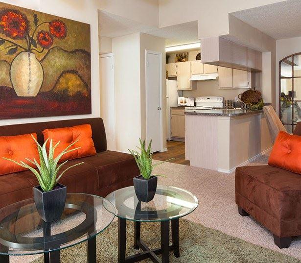 Apartments Near Southlake Tx