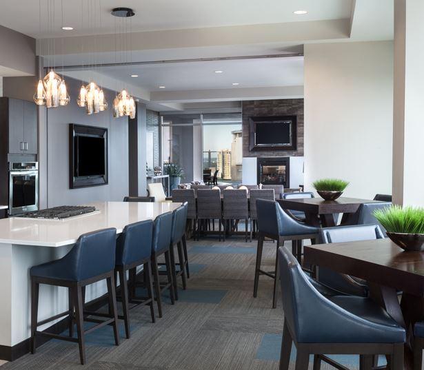 River Park Apartments: Memorial Park Apartments In Houston, TX