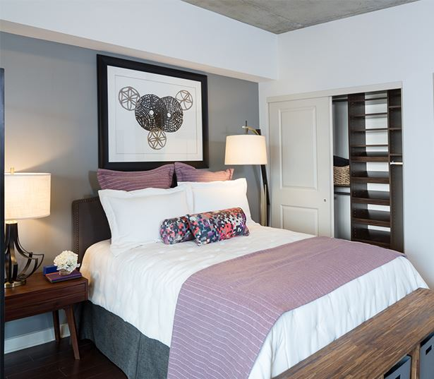 Studio Apartments Houston: Memorial Park Apartments In Houston, TX