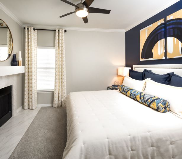 Apartments For Rent In McKinney ISD