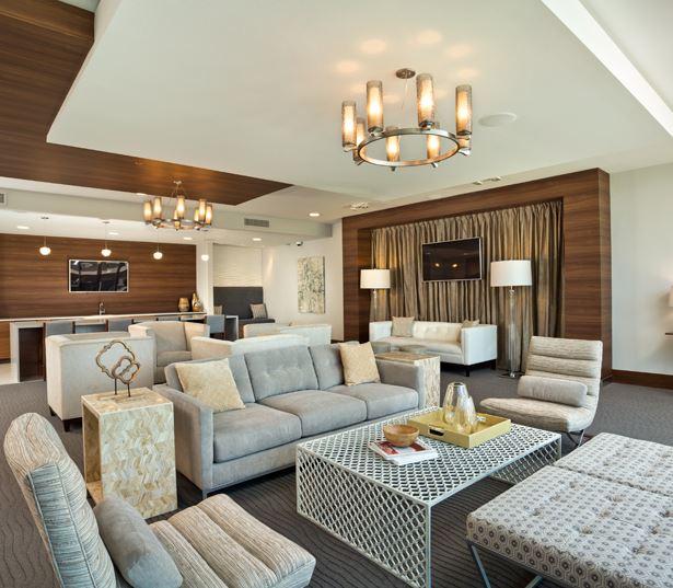 Canyon Terrace Apartments: Camelback Apartments In Phoenix, AZ