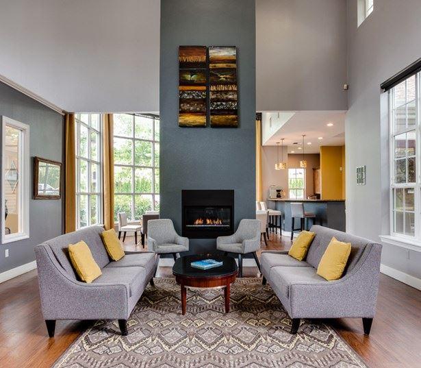 Hillsboro Apartments: Videos & Virtual Tours
