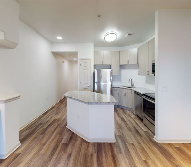 The Meadows at Meridian Apartments in Parker, CO - Monarch Virtual Tour