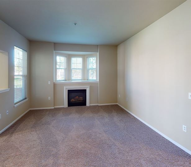Lone Tree, CO Apartments - The Meadows at Meridian - Powderhorn Virtual Tour