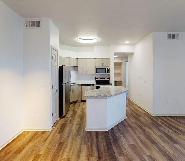 Parker co apartments near Dish Network - The Meadows At Meridian Snowmass Virtual Tour