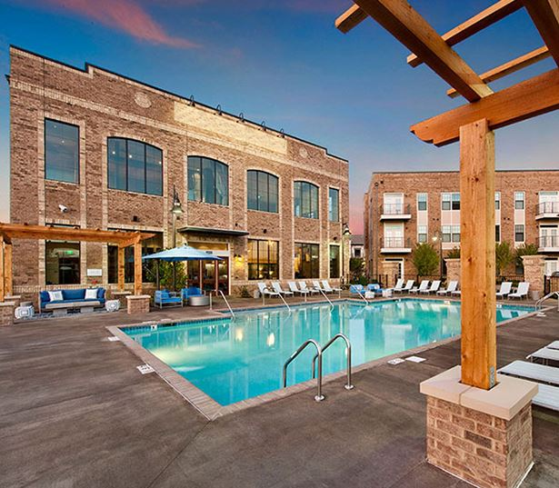 Apartments In Brentwood Tn: Watch Videos & Virtual Tours