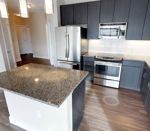 Apartments For Rent East Denver: Watch Videos & Virtual Tours