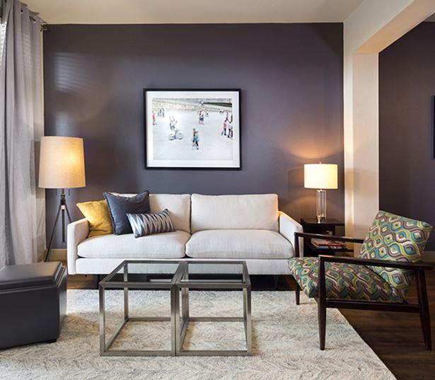 Citycentre Houston Apartments: Watch Videos & Virtual Tours