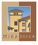 Mira Bella, Apartments in San Diego