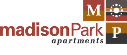 Madison Park, Apartments in Thornton