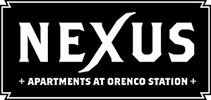 Nexus at Orenco Station, Apartments in Hillsboro
