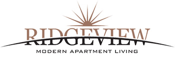 Ridgeview, Apartments in Austin