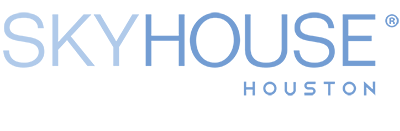 Skyhouse Austin, Apartments in Houston