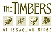 The Timbers, Apartments in Issaquah WA