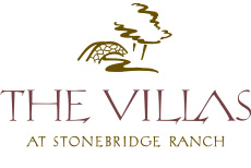 Villas At Stonebridge Ranch, Apartments in McKinney